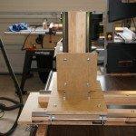 Prototyping 9